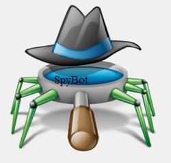 Spybot Anti-Beacon 2022 Crack