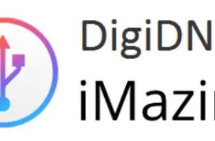 DigiDNA iMazing 2.14.2 Crack