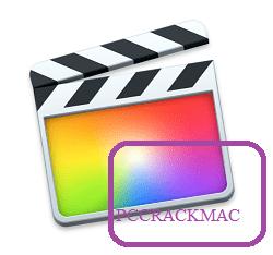 Final Cut Pro 10.5.4 Crack
