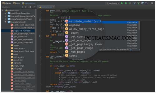 PyCharm Pro Activation Code