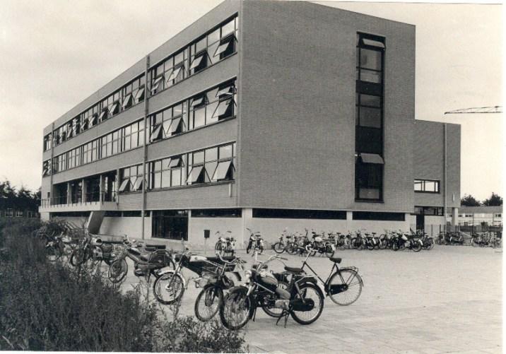 1969-EJ-105