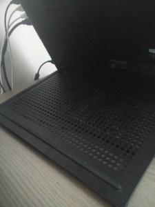Cooling-pad-onder-laptop-225x300 Stof uit een laptop halen: zo moet het