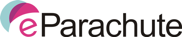 Self guided career exploration using eParachute