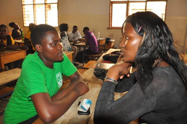 girls-5-mentoring