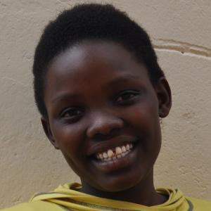 Cissy Akoth