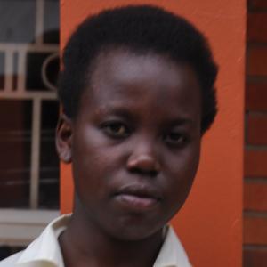 Gloria Patience Atye