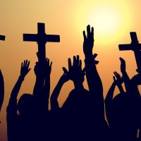 Religion's Role in Immorality and Irresponsibility