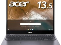 Acer Spin713