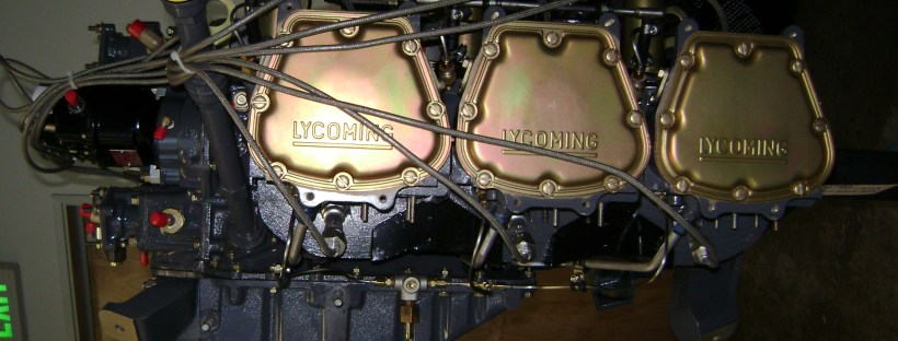 The Expert's Advice for Engine Break-In – Pacific