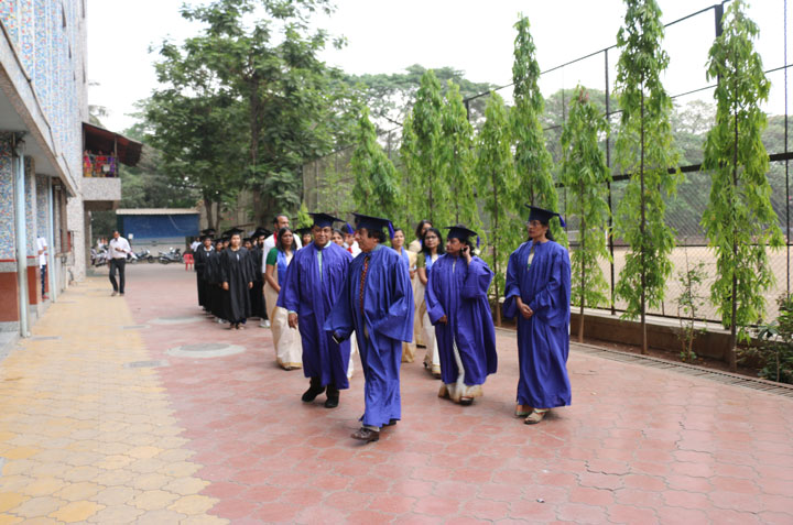 Degree-Distribution-Ceremony-BEd-and-MEd-3