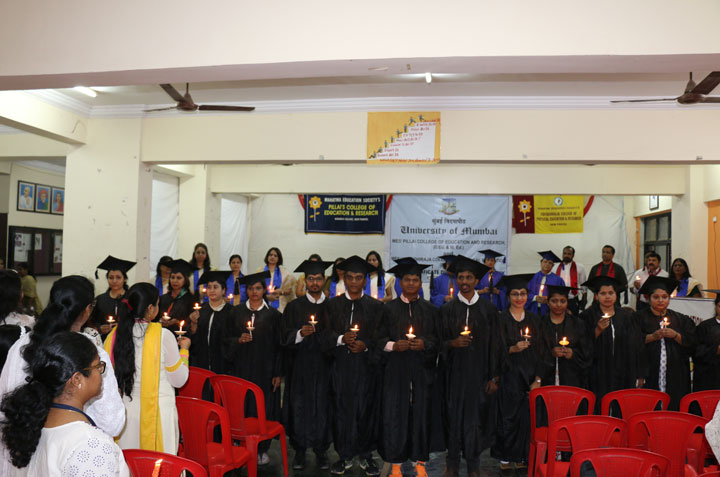 Degree-Distribution-Ceremony-BEd-and-MEd-6