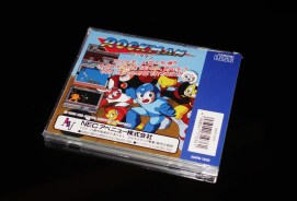 Rockman 02