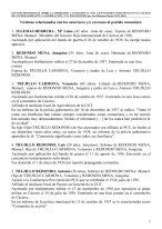 estudio-2
