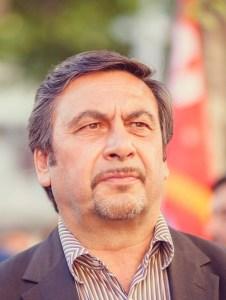Jean-Marc Coppola