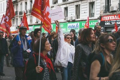 Manifestation 14.04 Marseille (107)