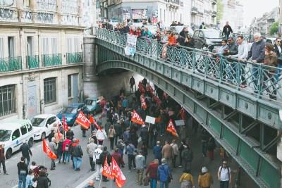 Manifestation 14.04 Marseille (109)