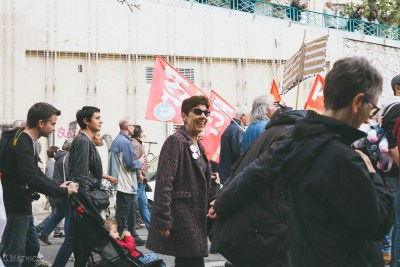 Manifestation 14.04 Marseille (111)