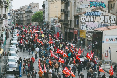 Manifestation 14.04 Marseille (113)
