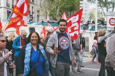 Manifestation 14.04 Marseille (114)