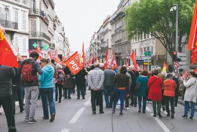 Manifestation 14.04 Marseille (118)