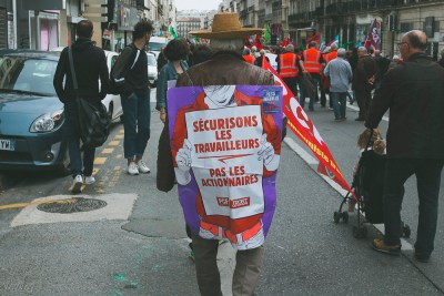 Manifestation 14.04 Marseille (126)