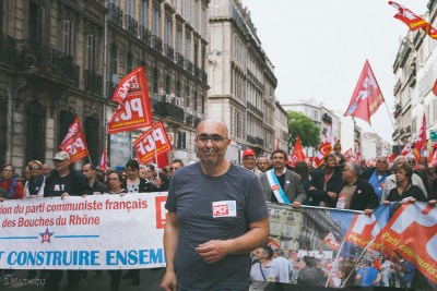 Manifestation 14.04 Marseille (128)