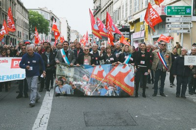 Manifestation 14.04 Marseille (129)