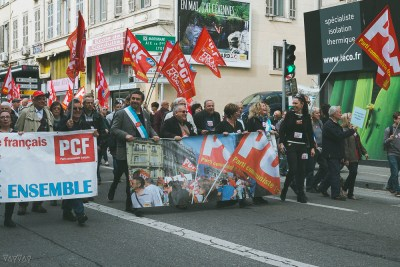 Manifestation 14.04 Marseille (134)