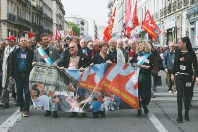 Manifestation 14.04 Marseille (135)