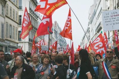 Manifestation 14.04 Marseille (137)