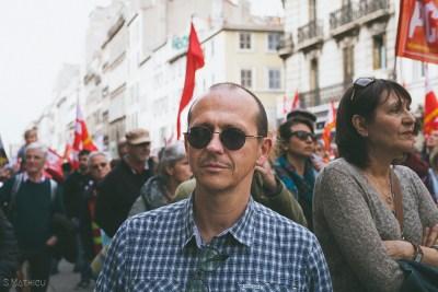Manifestation 14.04 Marseille (141)