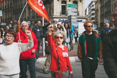 Manifestation 14.04 Marseille (151)