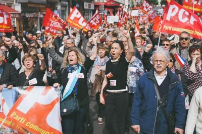 Manifestation 14.04 Marseille (152)