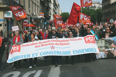 Manifestation 14.04 Marseille (159)