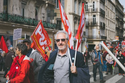 Manifestation 14.04 Marseille (163)