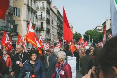 Manifestation 14.04 Marseille (166)