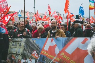 Manifestation 14.04 Marseille (19)