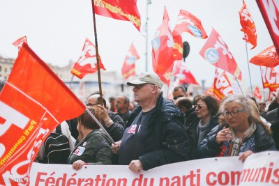 Manifestation 14.04 Marseille (27)