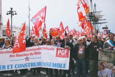 Manifestation 14.04 Marseille (35)
