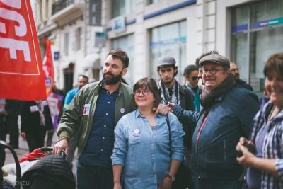 Manifestation 14.04 Marseille (37)