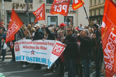 Manifestation 14.04 Marseille (43)