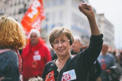 Manifestation 14.04 Marseille (49)