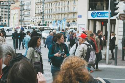 Manifestation 14.04 Marseille (5)