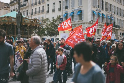 Manifestation 14.04 Marseille (52)