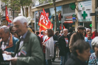 Manifestation 14.04 Marseille (56)