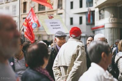Manifestation 14.04 Marseille (72)