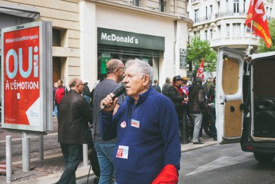 Manifestation 14.04 Marseille (74)