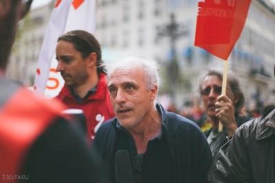 Manifestation 14.04 Marseille (8)