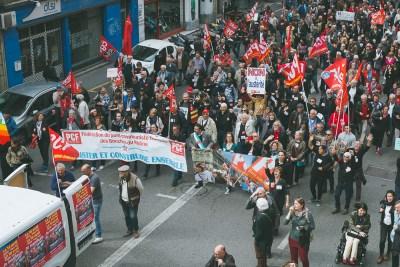 Manifestation 14.04 Marseille (98)
