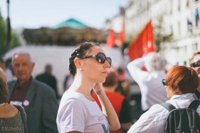 Manifestation 19 avril 2018 - Marseille (19)